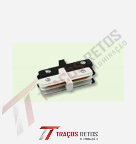 Conectores em formato I, T e L